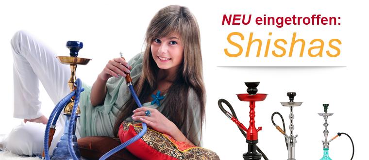 shisha world com